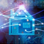 Smart Homes & THE 21st century GUARD PATROL system