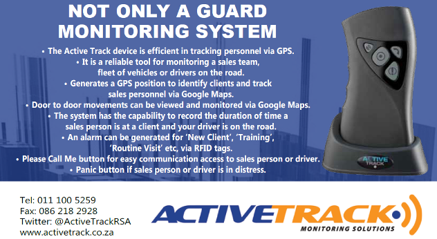 activetrack-guard-monitor