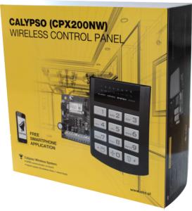 calypso-wireless
